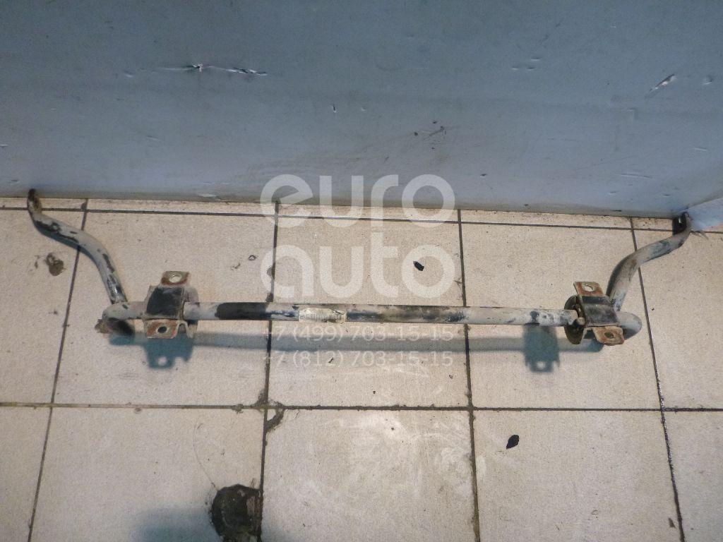 Стабилизатор передний для Ford Focus II 2005-2008;C-MAX 2003-2010;Focus II 2008-2011 - Фото №1