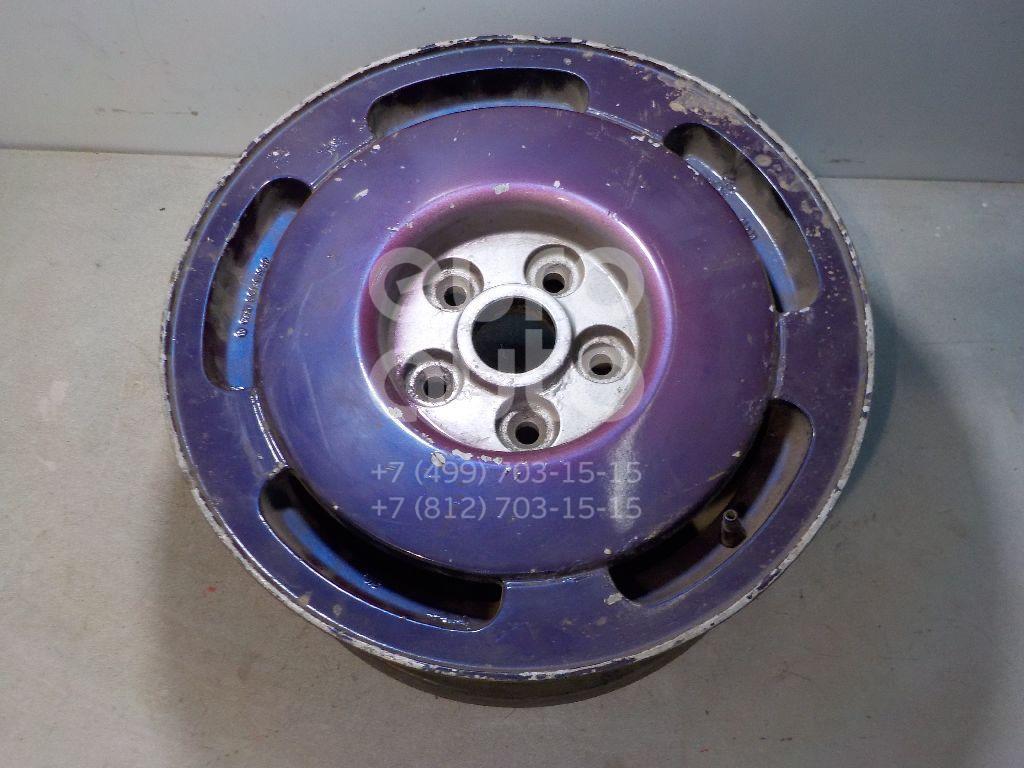 Диск колесный легкосплавный для VW Transporter T4 1991-1996 - Фото №1