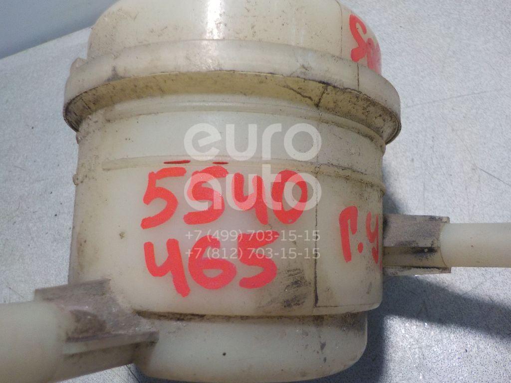 Бачок гидроусилителя для Kia Spectra 2001-2011 - Фото №1