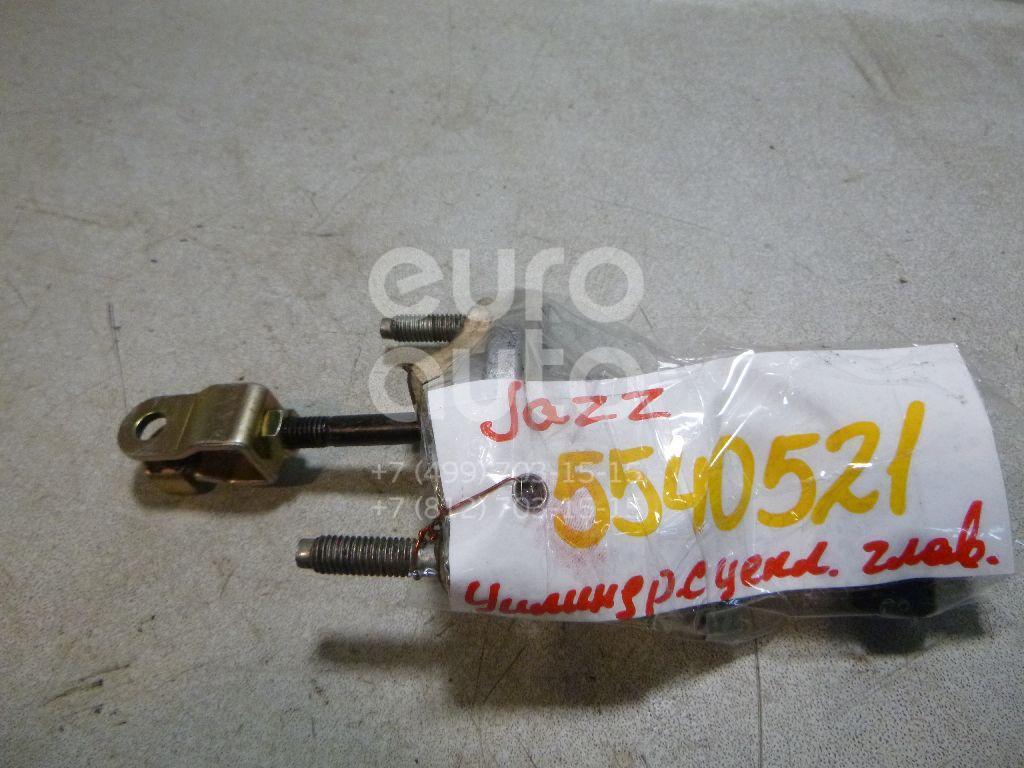 Цилиндр сцепления главный для Honda Jazz 2002-2008 - Фото №1