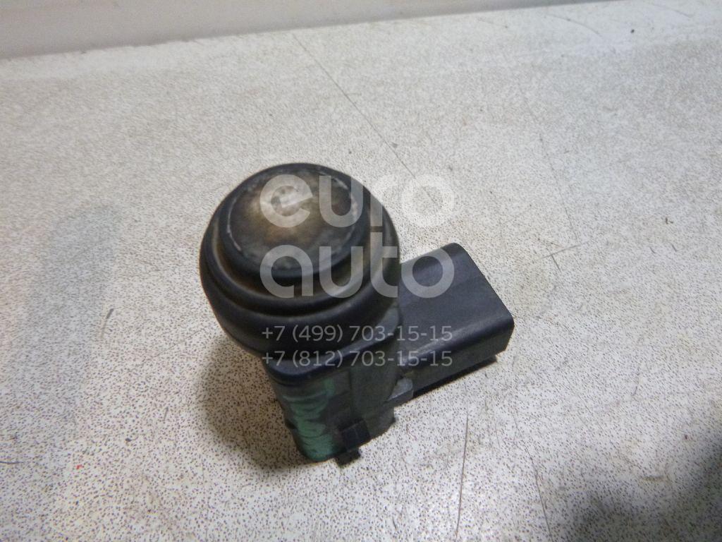 Датчик парковки для VW Touareg 2002-2010;Touran 2003-2010 - Фото №1
