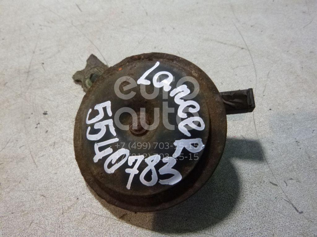 Сигнал звуковой для Mitsubishi Lancer (CS/Classic) 2003-2007;Grandis (NA#) 2004-2010;Pajero/Montero III (V6, V7) 2000-2006;Outlander (CU) 2003-2009 - Фото №1