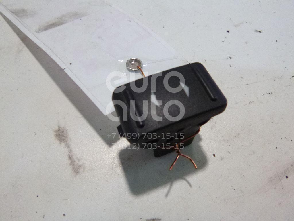 Кнопка стеклоподъемника для Ford Focus II 2005-2008;Focus II 2008-2011 - Фото №1