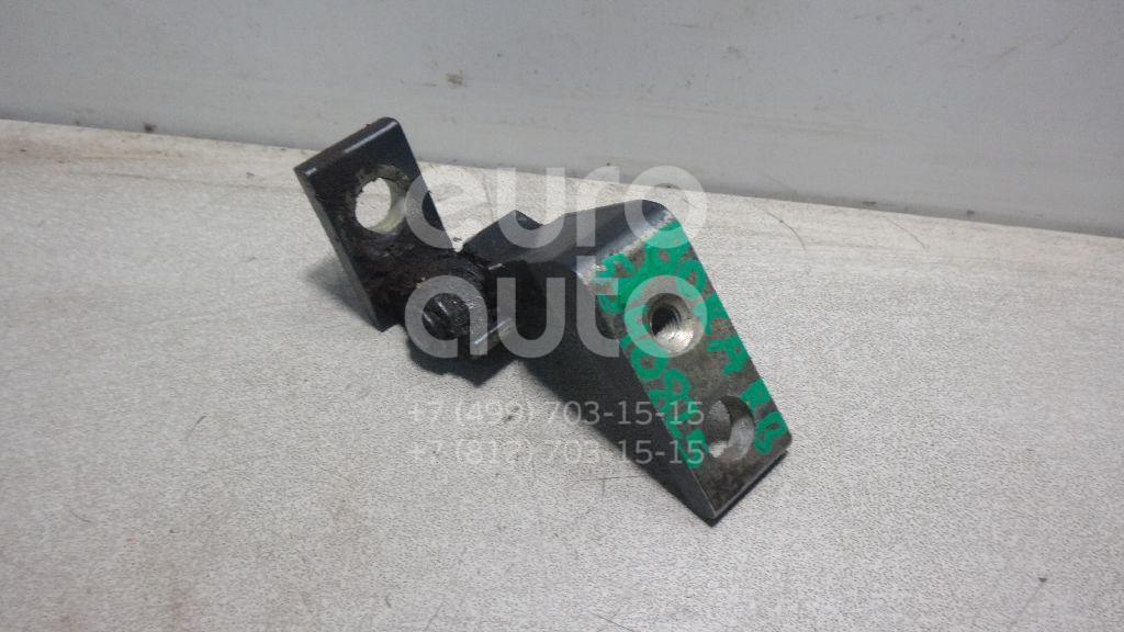 Петля двери для VW Golf IV/Bora 1997-2005;A3 (8L1) 1996-2003;TT(8N3) 1998-2006;Passat [B5] 1996-2000;Lupo 1998-2005;A6 [C5] 1997-2004;Passat [B5] 2000-2005;Golf V 2003-2009;Jetta 2006-2011;Golf VI 2009-2012 - Фото №1