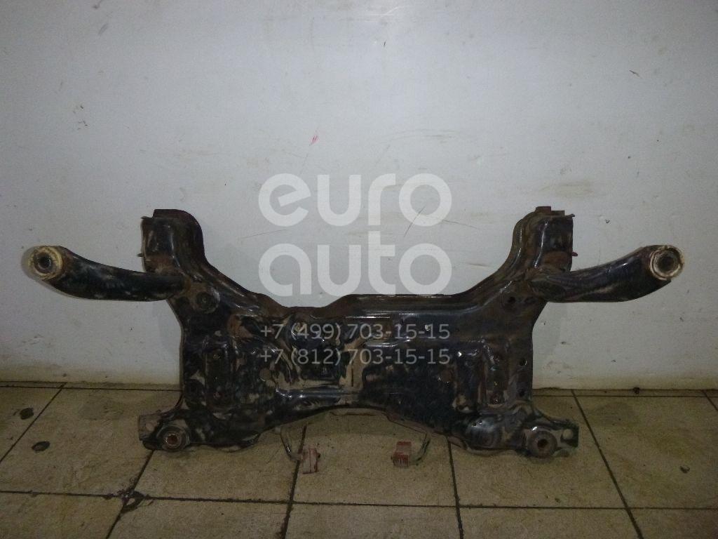 Балка подмоторная для Ford Focus II 2005-2008;C-MAX 2003-2011;Focus II 2008-2011 - Фото №1