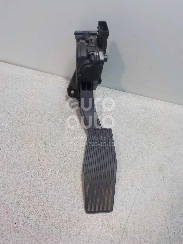 Педаль газа для Chevrolet Cruze 2009> - Фото №1