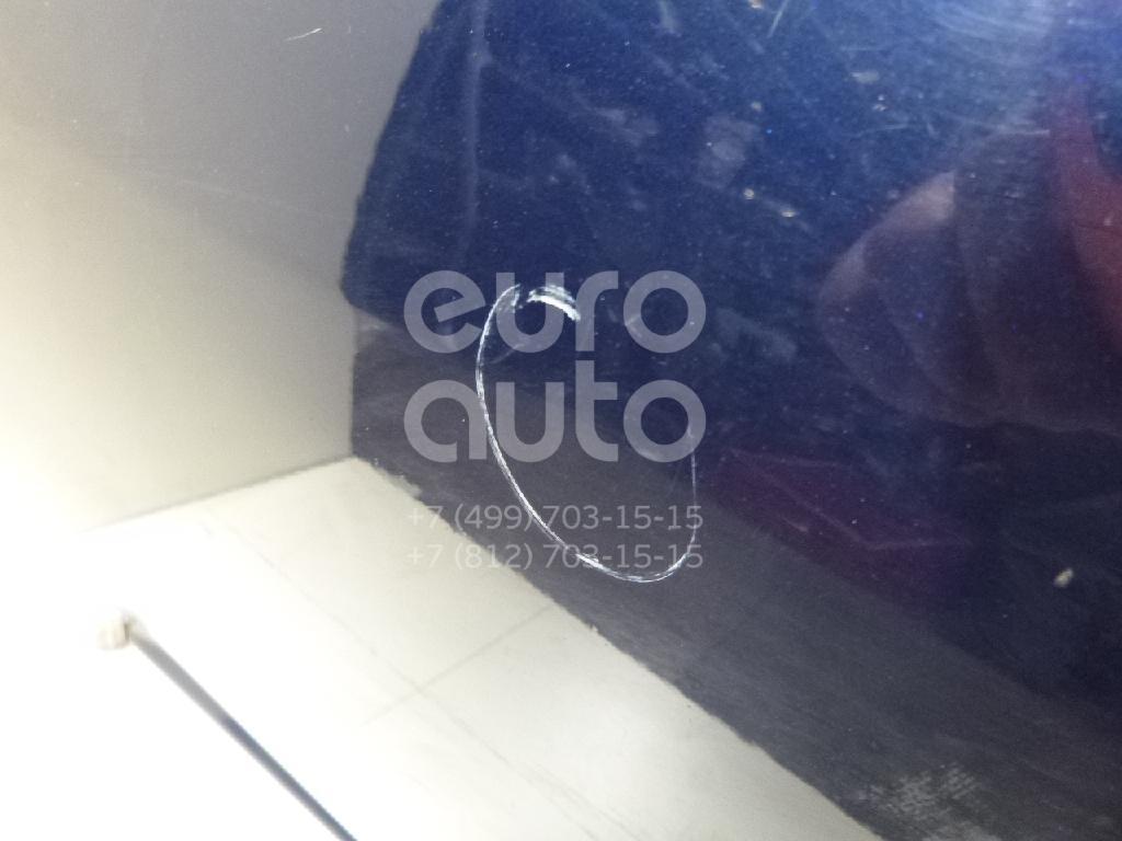 Дверь передняя левая для Toyota Avensis II 2003-2008 - Фото №1