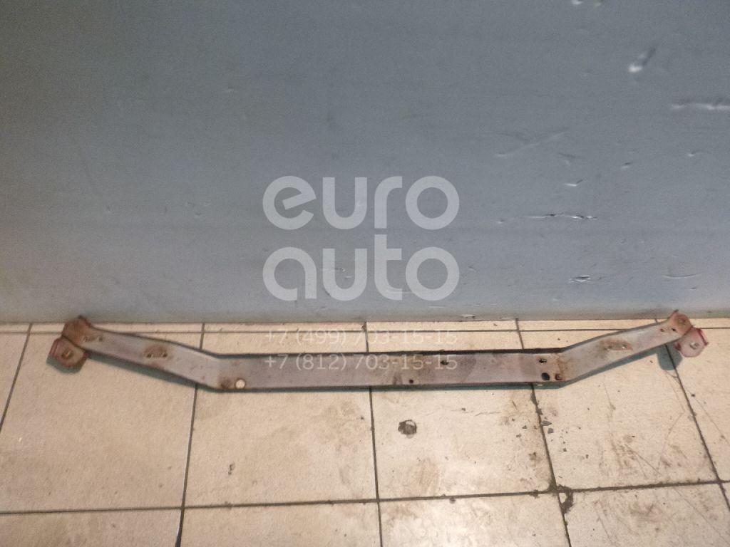 Панель передняя для Mitsubishi Lancer (CS/Classic) 2003-2007 - Фото №1
