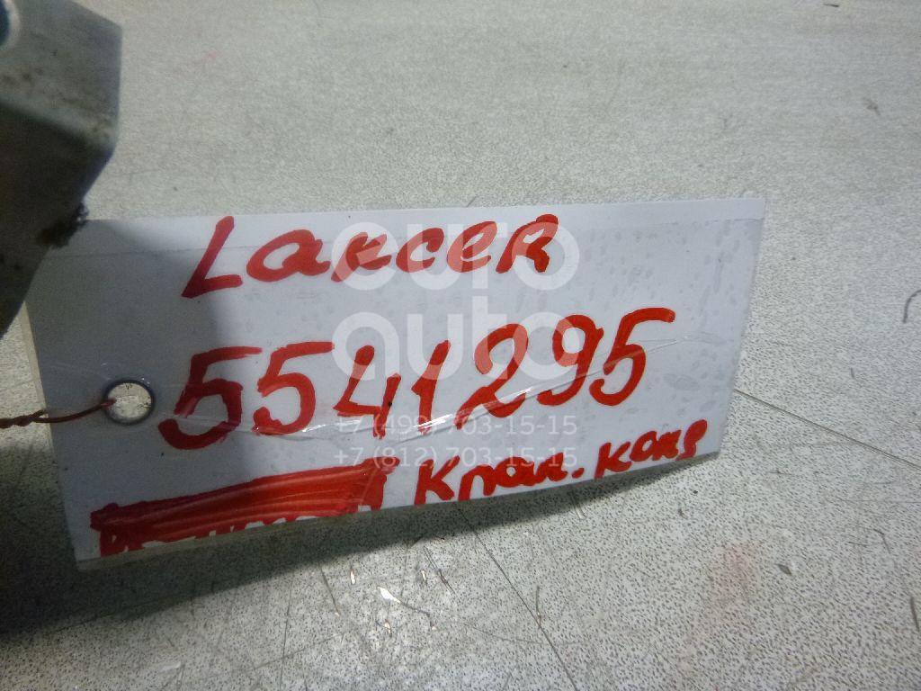 Клапан кондиционера для Mitsubishi Lancer (CS/Classic) 2003-2007;Outlander (CU) 2003-2009 - Фото №1