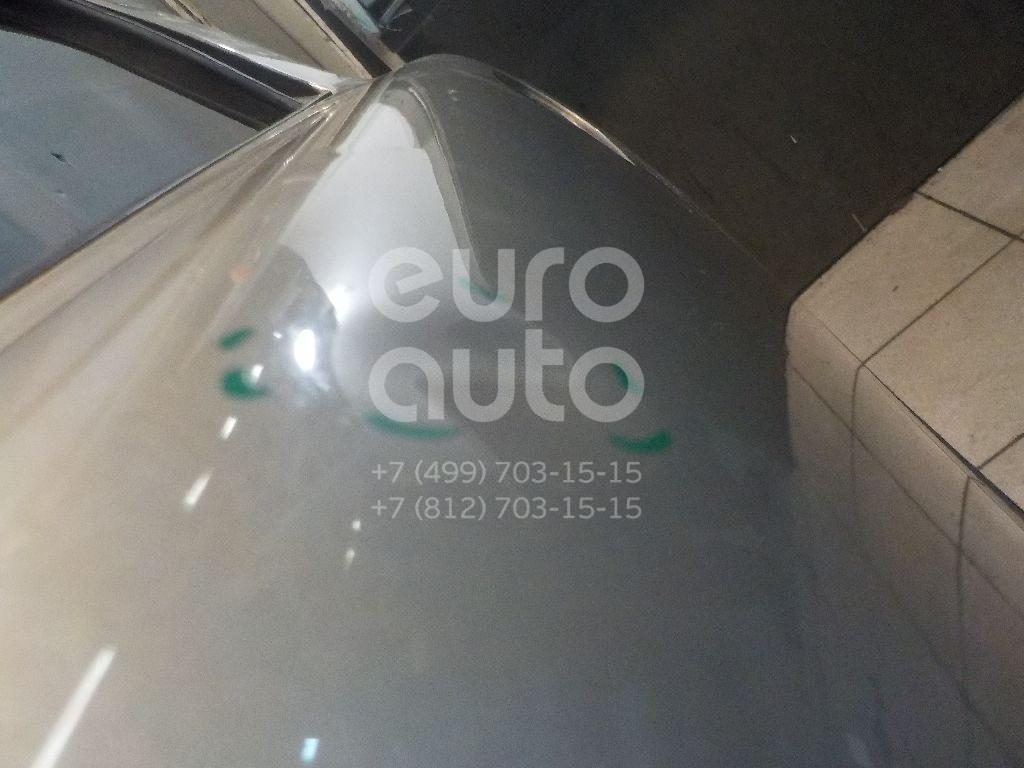 Дверь задняя левая для Volvo V70 2001-2006;XC70 Cross Country 2000-2006 - Фото №1