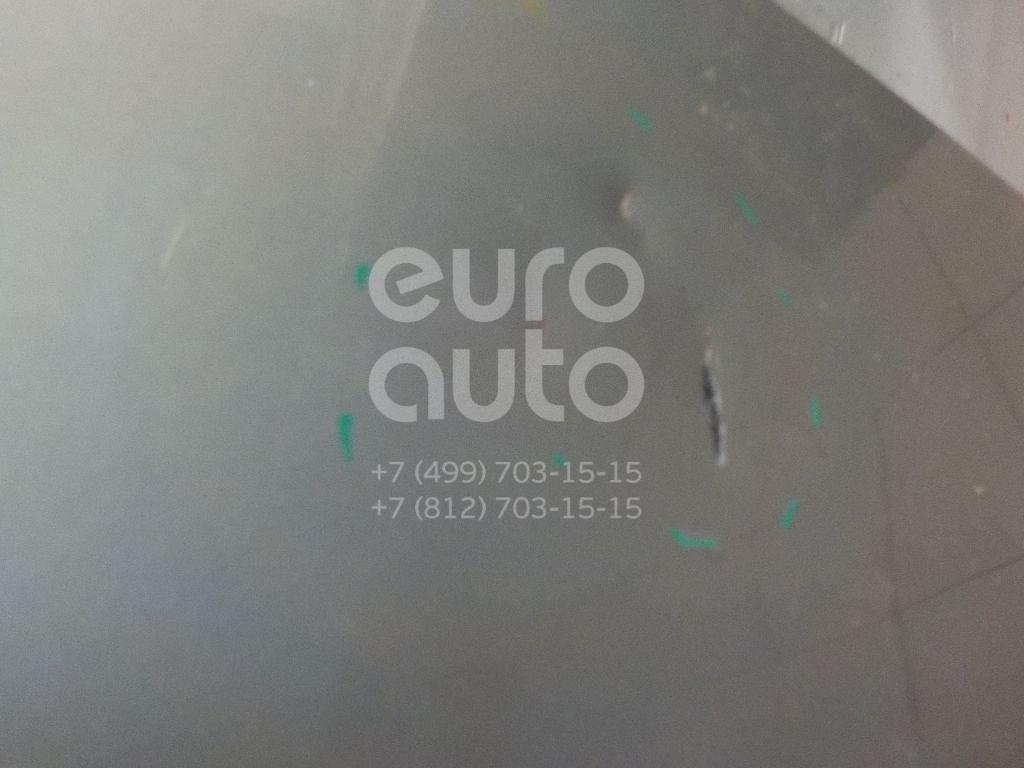 Капот для Volvo V70 2001-2006;XC70 Cross Country 2000-2006;S60 2000-2009 - Фото №1