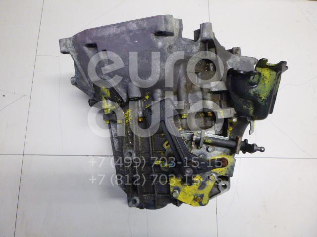 МКПП (механическая коробка переключения передач) для Ford Focus II 2005-2008;C-MAX 2003-2011;Mondeo III 2000-2007;Focus II 2008-2011 - Фото №1