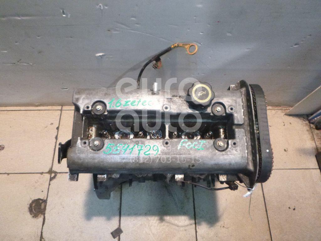 Двигатель для Ford Focus I 1998-2005 - Фото №1