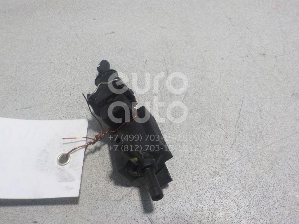 Клапан электромагнитный для Volvo V70 2001-2006;XC90 2002-2015;S40 1995-1998;V40 1995-1998;S40 1998-2001;V40 1998-2001;S40 2001-2003;V40 2001-2004;XC70 Cross Country 2000-2006;S80 1998-2006;C70 1997-2002;S60 2000-2009;S40 2004-2012 - Фото №1