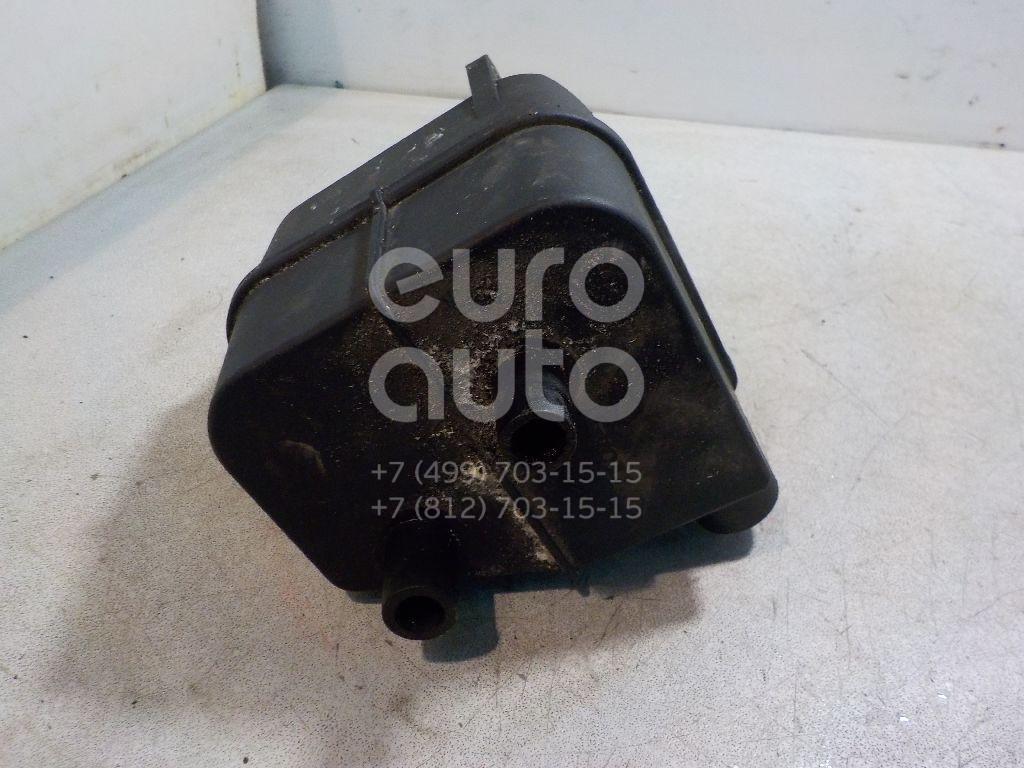 Сапун для Volvo V70 2001-2006;XC90 2002-2015;S70 1997-2001;V70 1997-2001;XC70 Cross Country 2000-2006;S80 1998-2006;C70 1997-2002;S60 2000-2009 - Фото №1