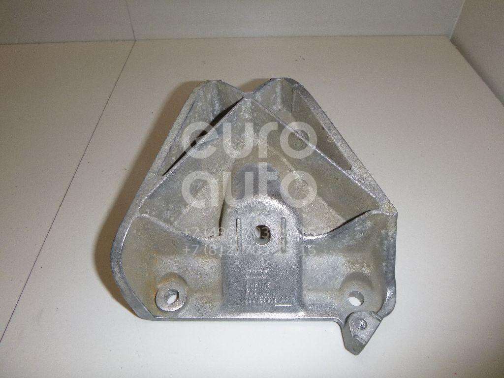 Кронштейн двигателя правый для Audi A8 1998-2003 - Фото №1