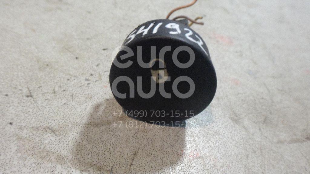 Кнопка центрального замка для Citroen C3 2002-2009;C2 2003-2008 - Фото №1