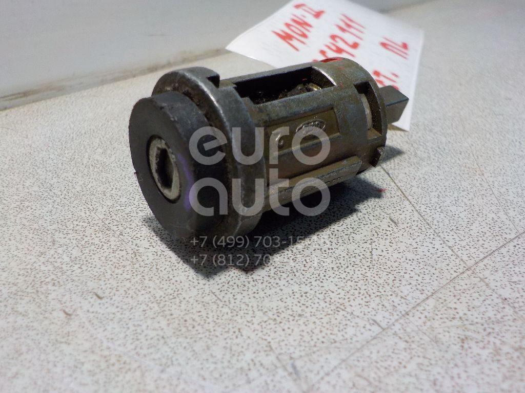 Вставка замка двери для Ford Mondeo II 1996-2000 - Фото №1