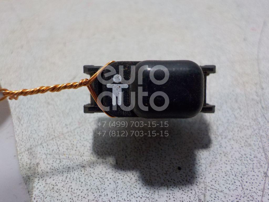 Переключатель стеклоподъемника для Mercedes Benz W124 1984-1993;G-Class W463 1989> - Фото №1