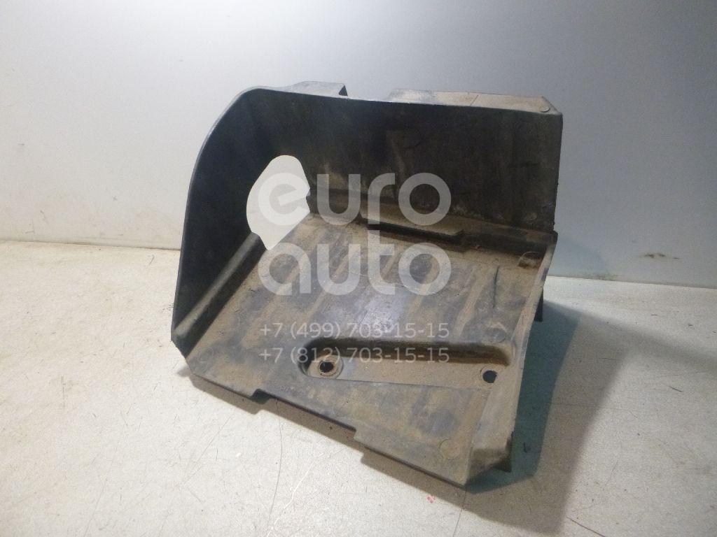 Крепление АКБ (корпус/подставка) для Chrysler Sebring/Dodge Stratus 2001-2006 - Фото №1
