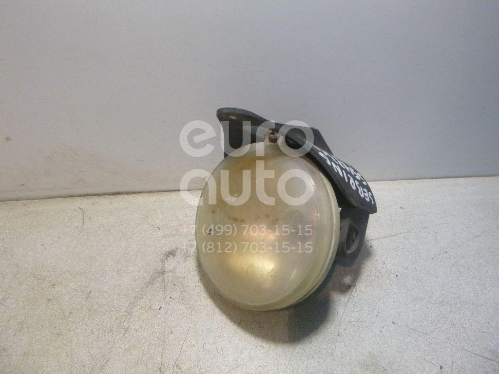 Фара противотуманная для Chrysler Sebring/Dodge Stratus 2001-2007 - Фото №1