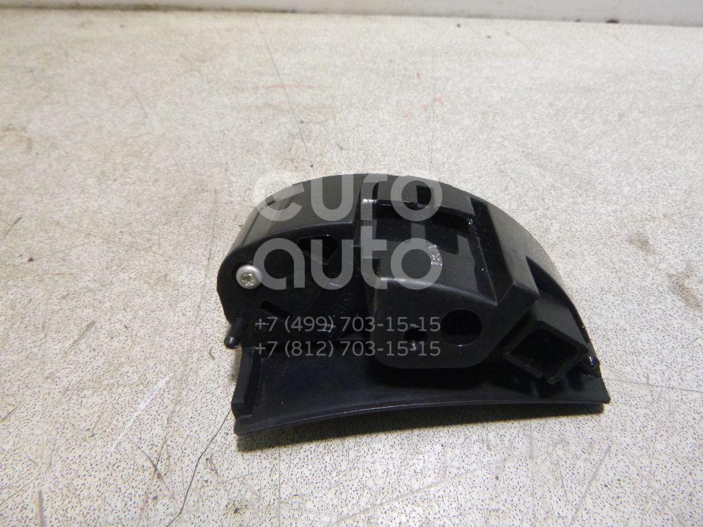 Кнопка многофункциональная для Chrysler,Dodge Sebring/Dodge Stratus 2001-2007;Stratus/Cirrus >2001;Intrepid 1998-2004;300M 1998-2004;Voyager/Caravan 1996-2001;Crossfire 2003-2008 - Фото №1
