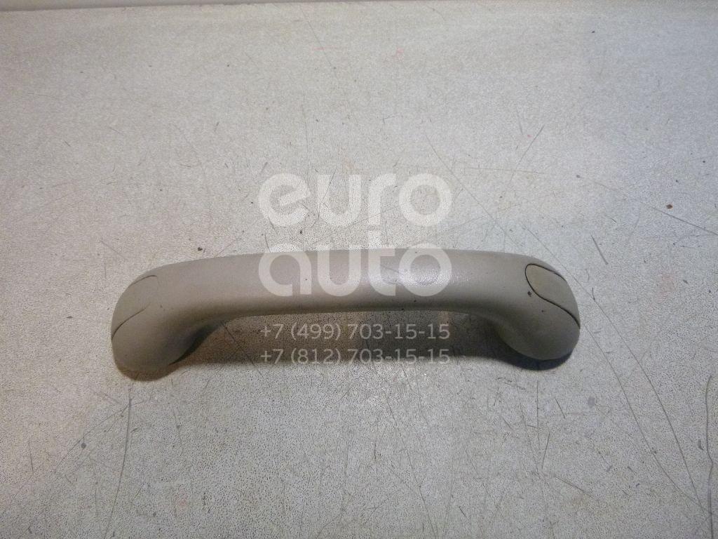 Ручка внутренняя потолочная для Chrysler Sebring/Dodge Stratus 2001-2007 - Фото №1