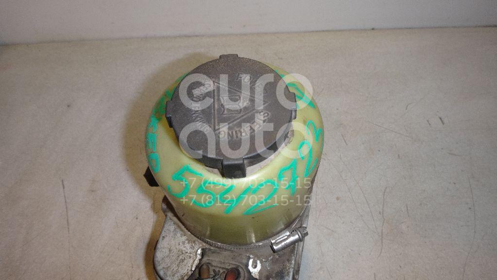Насос гидроусилителя для Opel Zafira B 2005-2012;Astra H / Family 2004> - Фото №1
