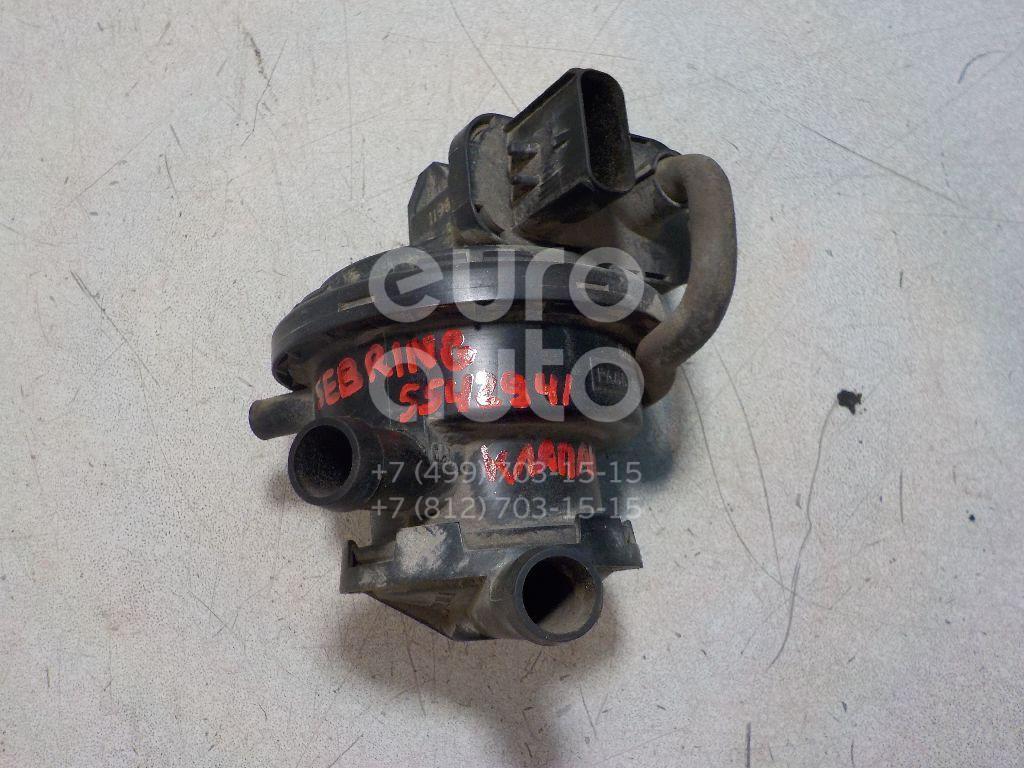 Клапан электромагнитный для Chrysler Sebring/Dodge Stratus 2001-2007 - Фото №1