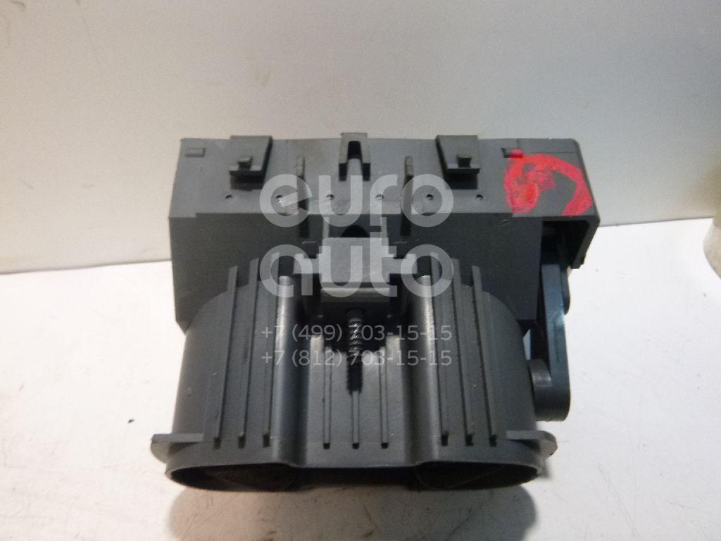 Дефлектор воздушный для Skoda Octavia 1997-2000;Octavia (A4 1U-) 2000-2011 - Фото №1