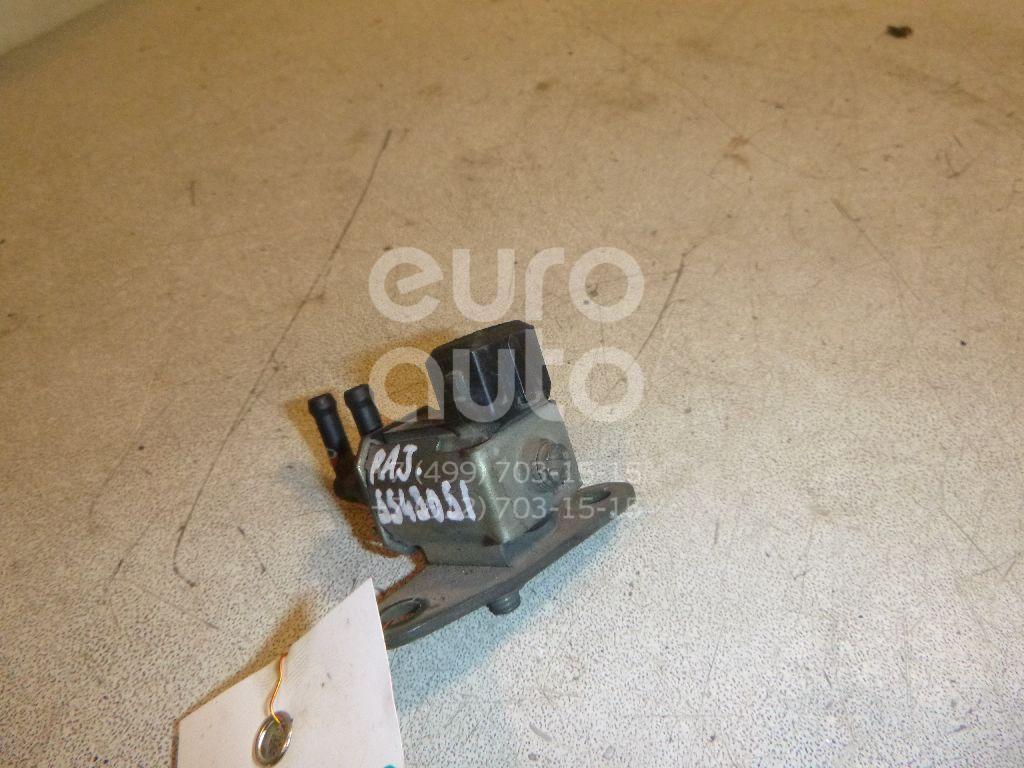 Клапан электромагнитный для Mitsubishi Pajero/Montero II (V1, V2, V3, V4) 1997-2001 - Фото №1