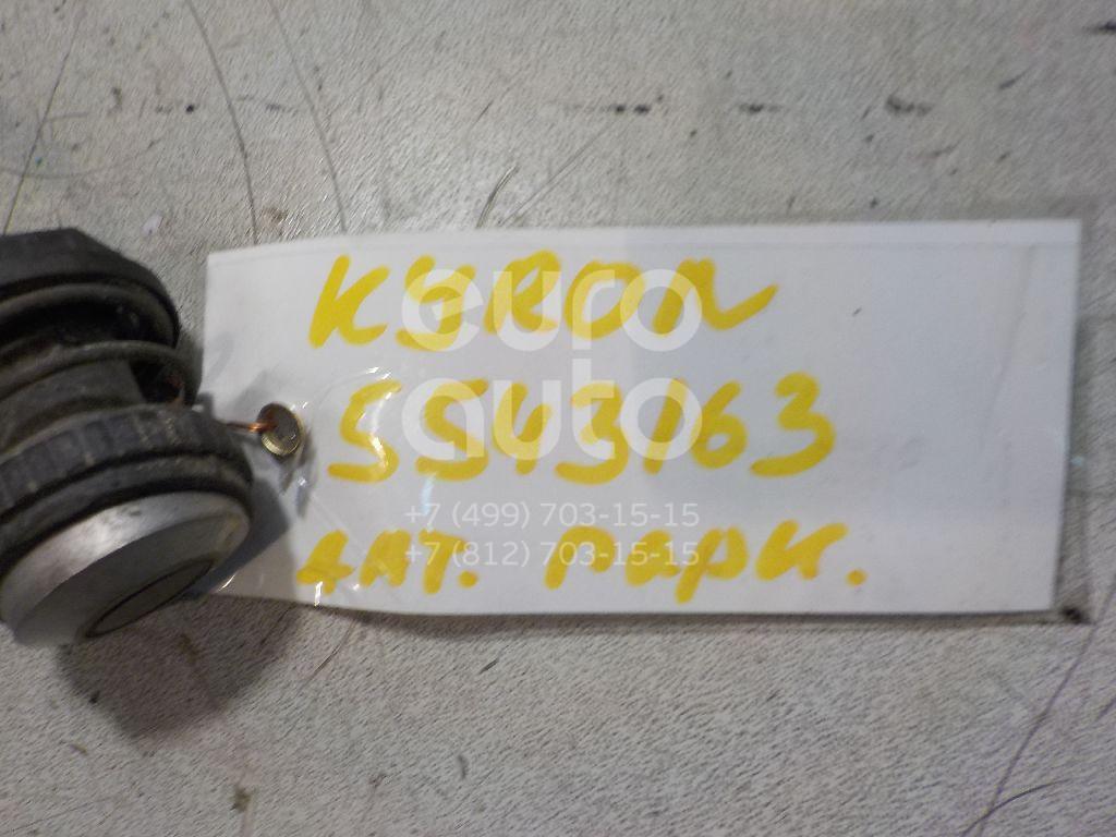 Датчик парковки для Ssang Yong Kyron 2005> - Фото №1