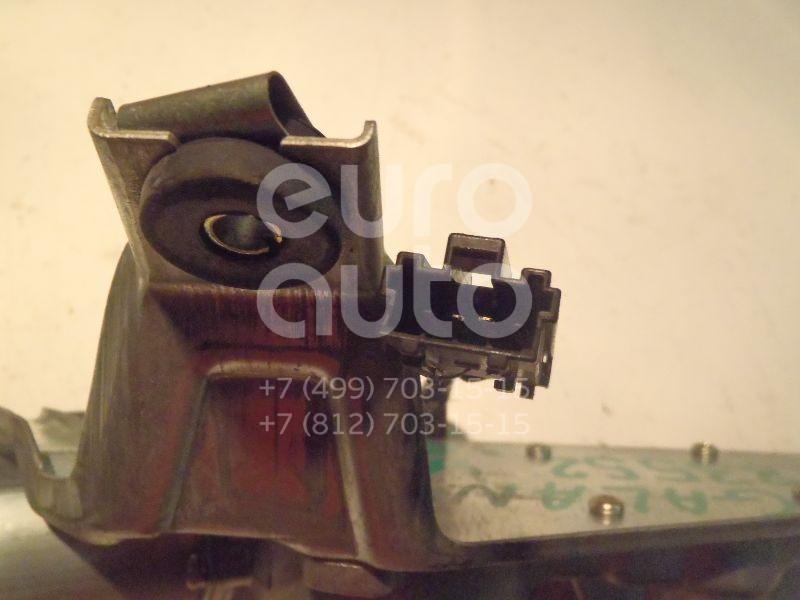 Моторчик стеклоочистителя задний для Mitsubishi Galant (EA) 1997-2003 - Фото №1