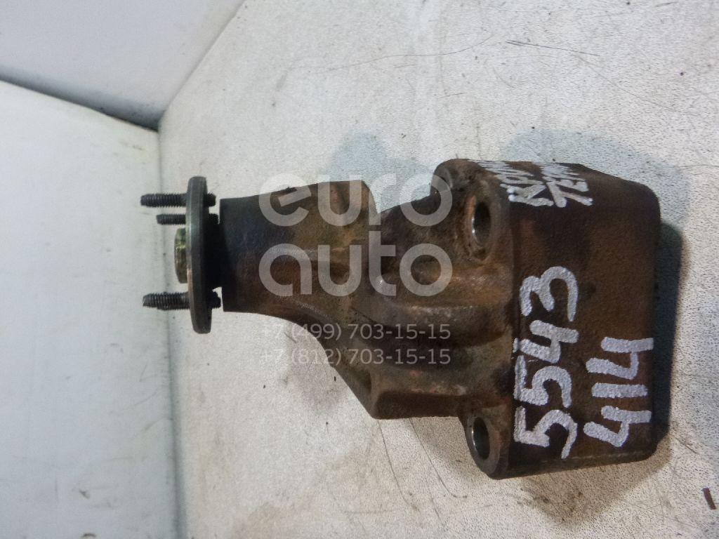Кронштейн термомуфты для Kia Sportage 1994-2004 - Фото №1