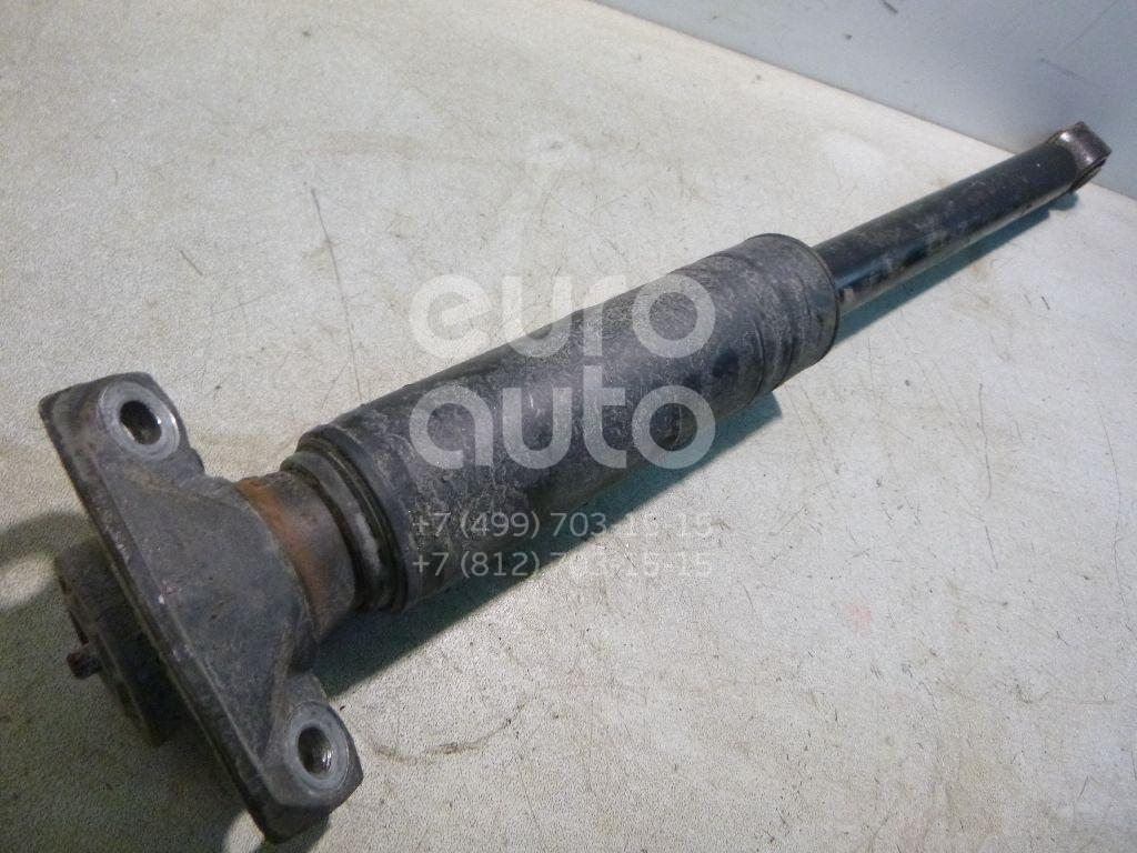 Амортизатор задний для Opel Cruze 2009>;Astra J 2010> - Фото №1