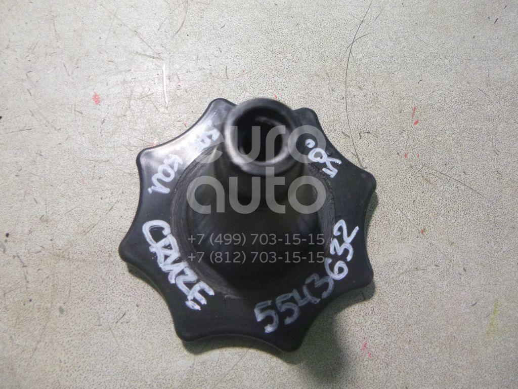 Болт крепления запасного колеса для Chevrolet,Opel Cruze 2009-2016;Meriva 2003-2010;Corsa C 2000-2006;Corsa D 2006-2015;Astra J 2010> - Фото №1
