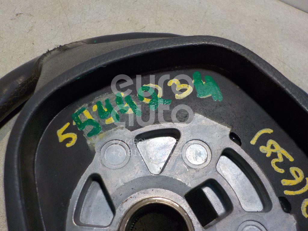 Рулевое колесо для AIR BAG (без AIR BAG) для Mercedes Benz Vito (638) 1996-2003 - Фото №1