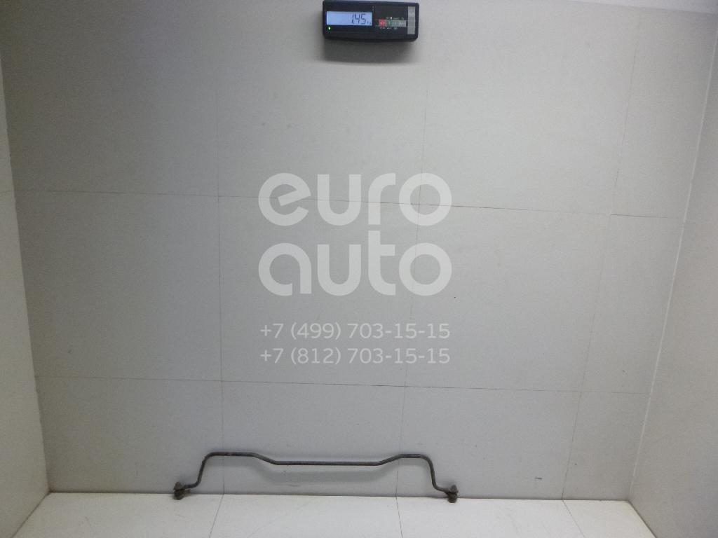 Стабилизатор задний для BMW 5-серия E39 1995-2003 - Фото №1