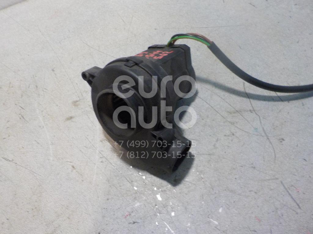 Вентилятор для BMW,Land Rover 5-серия E39 1995-2003;3-серия E46 1998-2005;7-серия E38 1994-2001;X5 E53 2000-2007;Range Rover III (LM) 2002-2012;Z4 E85/E86 2002-2008 - Фото №1