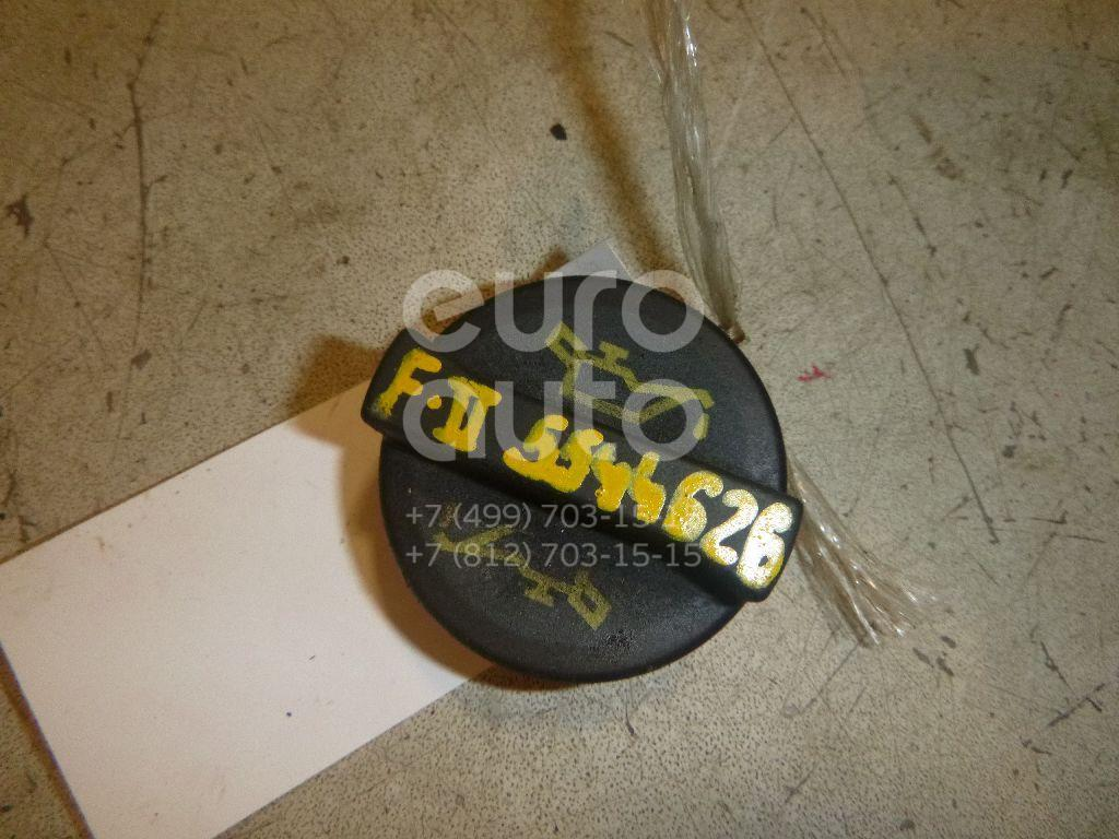Крышка маслозаливной горловины для Ford Focus II 2008-2011 - Фото №1