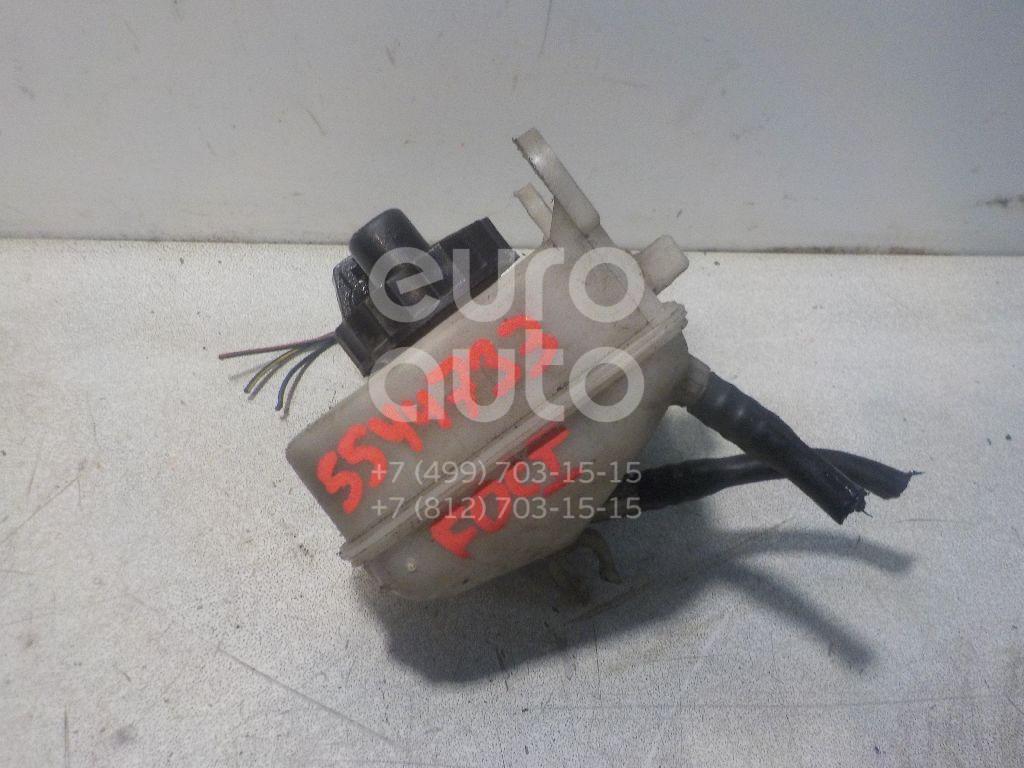 Бачок главного тормозного цилиндра для Ford Focus I 1998-2005 - Фото №1