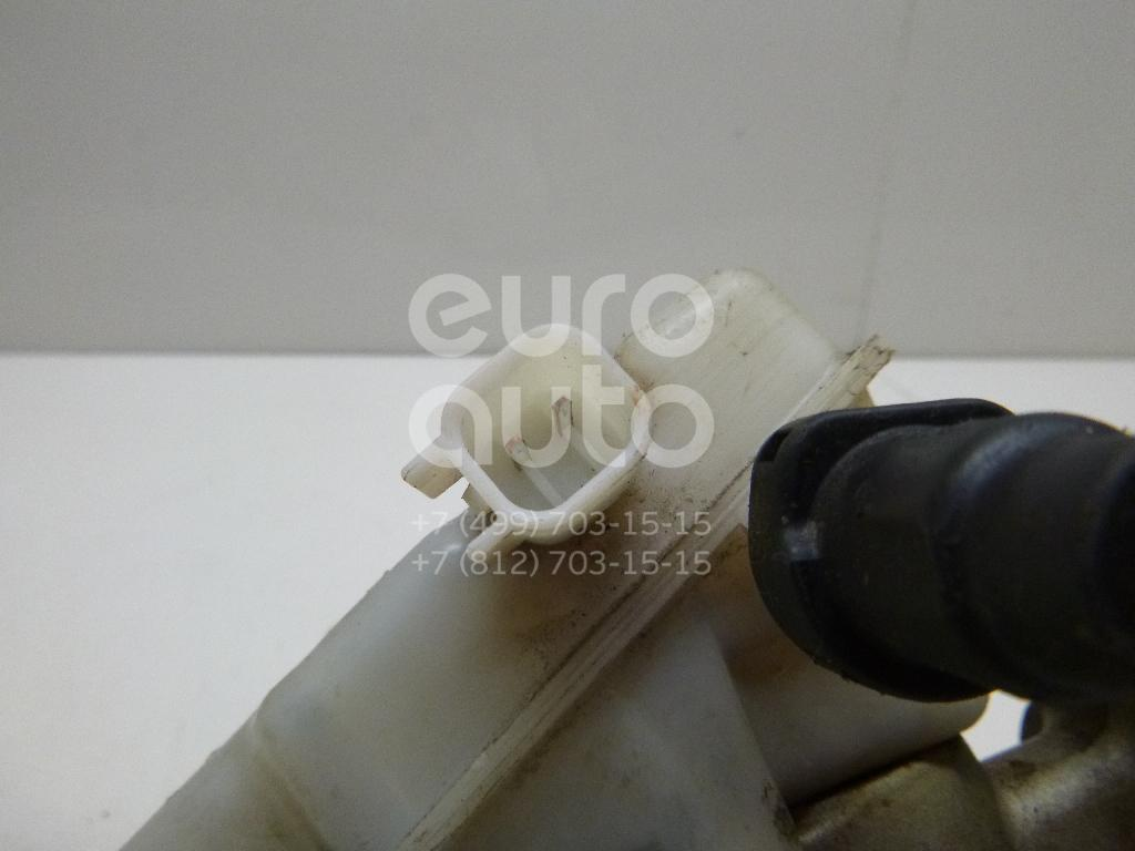 Цилиндр тормозной главный для Ford Focus II 2005-2008;C-MAX 2003-2010 - Фото №1