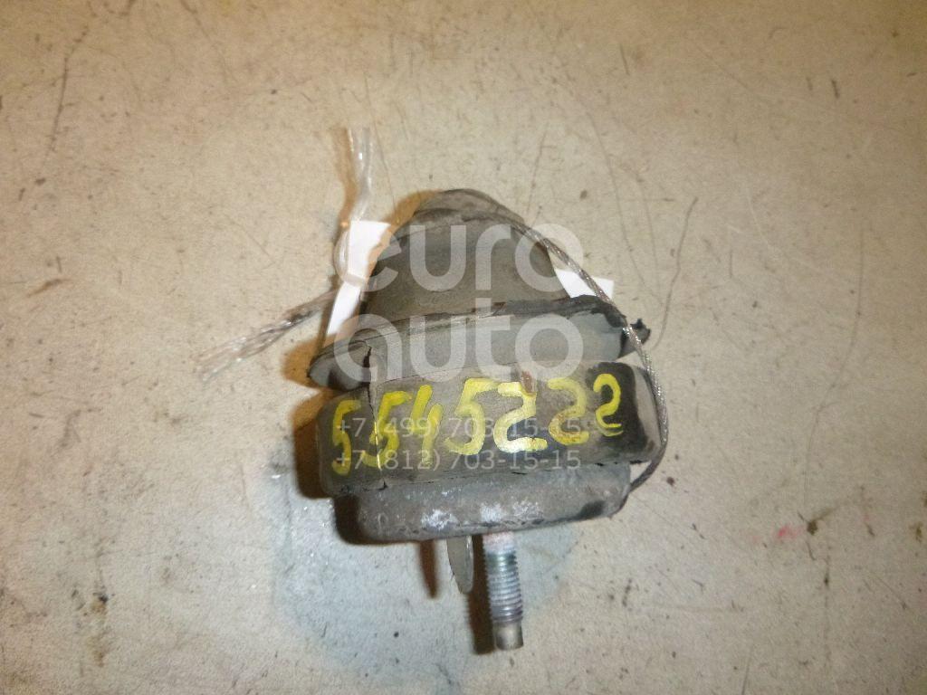 Опора двигателя для Volvo XC70 Cross Country 2000-2006;XC90 2002-2015;V70 2001-2006;S80 1998-2006;S60 2000-2009 - Фото №1