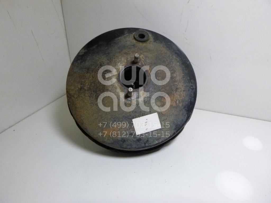 Усилитель тормозов вакуумный для Peugeot Partner (M59) 2002-2010;Berlingo(FIRST) (M59) 2002-2010 - Фото №1