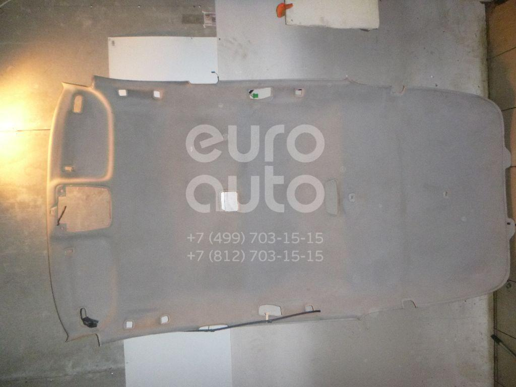 Обшивка потолка для Volvo XC70 Cross Country 2000-2006 - Фото №1