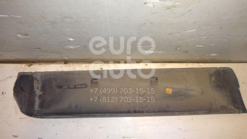 Накладка двери задней левой для Volvo XC70 Cross Country 2000-2006 - Фото №1
