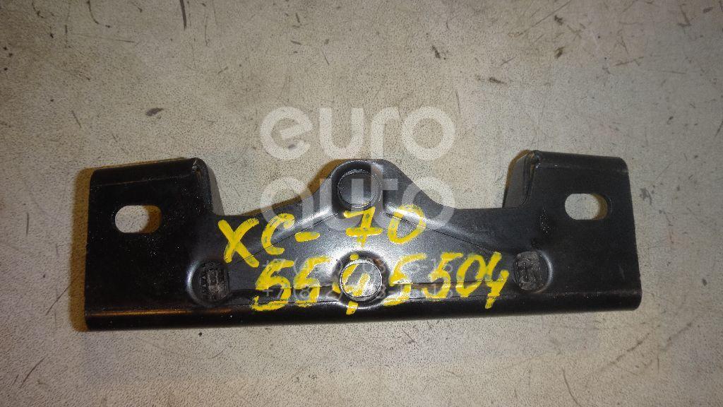 Ответная часть замка багажника для Volvo XC70 Cross Country 2000-2006;XC90 2002-2015;V70 2001-2006 - Фото №1