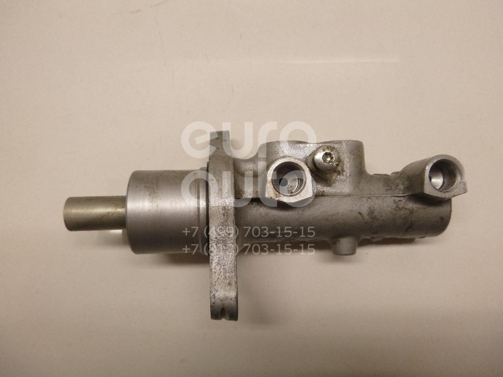 Цилиндр тормозной главный для Ford Focus II 2008-2011 - Фото №1