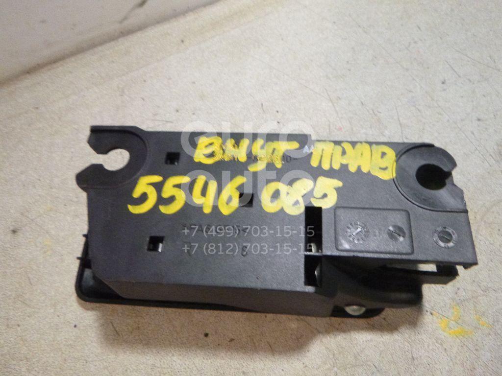 Ручка двери внутренняя правая для Ford Focus II 2008-2011;Focus II 2005-2008;C-MAX 2003-2011 - Фото №1