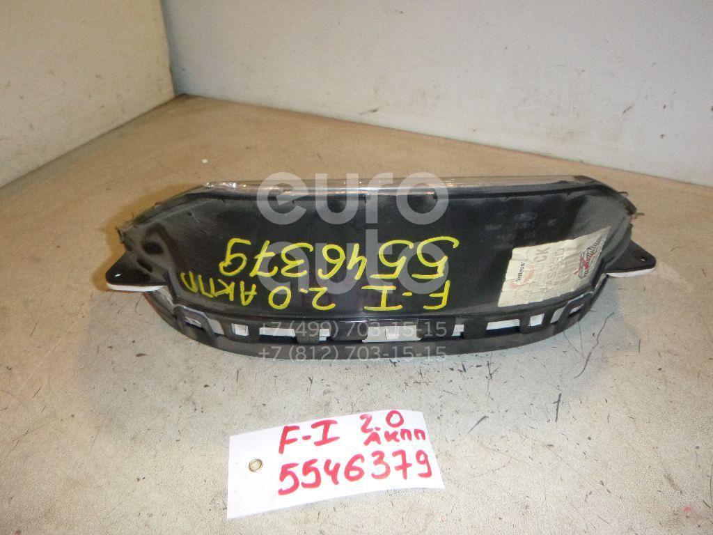 Панель приборов для Ford Focus I 1998-2005 - Фото №1